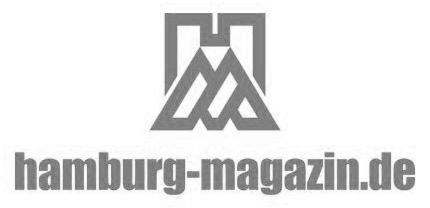 hamburg_magazin.png