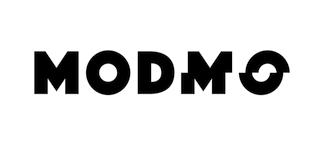 logos for yeplycom_1