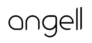 logos for yeplycom_3